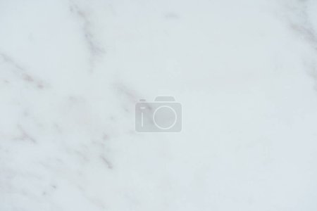 abstract texture of light grey marble pattern