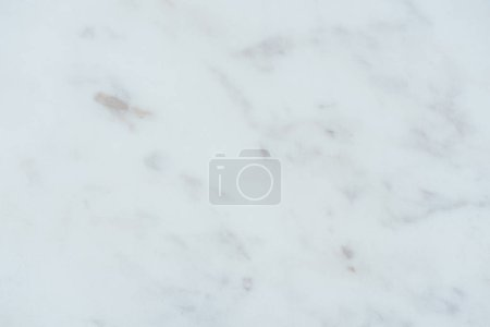empty grey marble stone texture, full frame