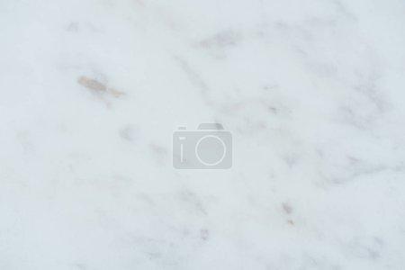 Photo pour Vide texture Pierre marbre grise, plein cadre - image libre de droit