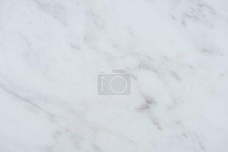 grey marble stone texture, full frame