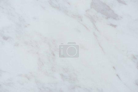 light grey marble stone texture, full frame