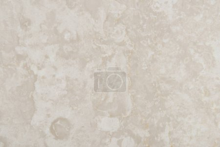 abstract detailed texture of light beige marble stone
