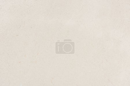 close up of light beige marble background