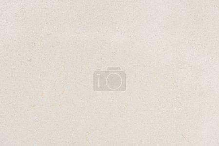Photo pour Gros plan de fond en marbre beige clair - image libre de droit