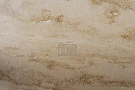 abstrait beige texture de Pierre de marbre