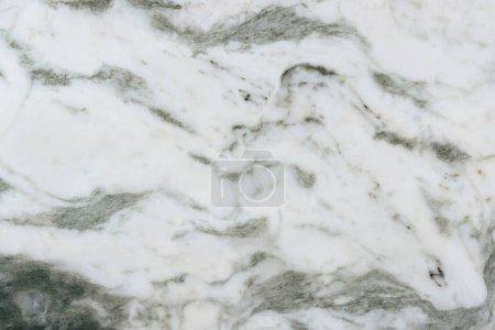 légère texture Pierre marbre gris jacquard