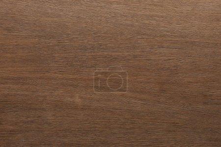 Wooden brown striped textured background