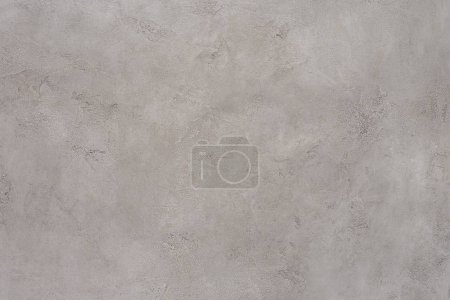 top view of empty concrete surface for background