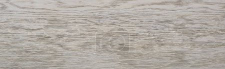 Photo for Top view of empty wooden table with copy space - Royalty Free Image