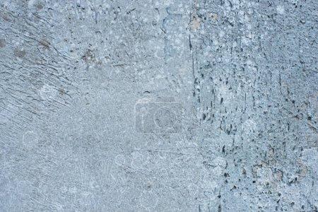 Foto de Textura de fondo de hormigón gris abstracto áspero - Imagen libre de derechos