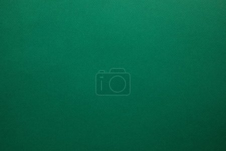 Photo for Top view of knowledge texture of green chalkboard - Royalty Free Image