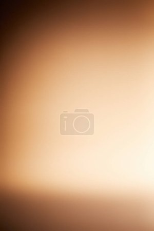 beige light background for greeting card