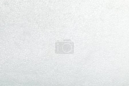 Photo for Grey and white textured background with pattern - Royalty Free Image