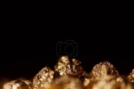 colors, background, nobody, jewelry, precious, shiny - B243666388