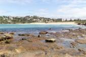 Freshwater Bay, Northern Beaches, Sydney, Australia