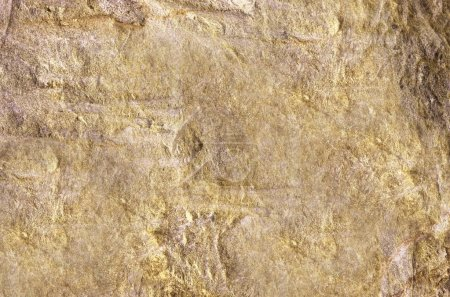 Photo for Natural stone as background - Royalty Free Image