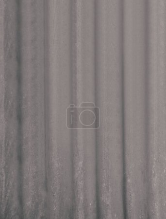 slate texture as background