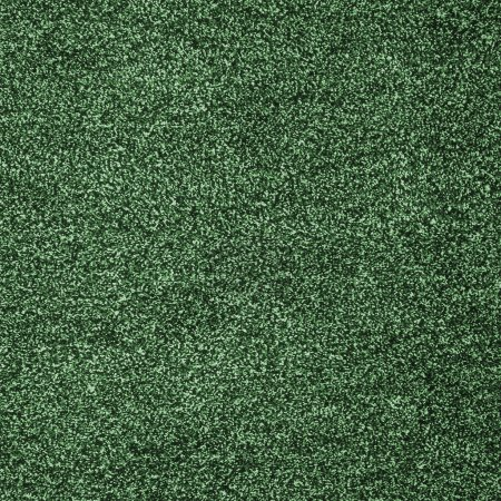 carpet isolated on white