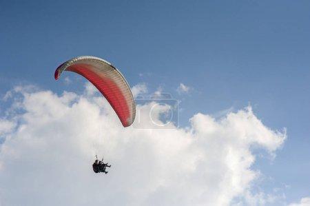 deporte, ocio, actividad, amarillo, Blanco, azul - B237176084