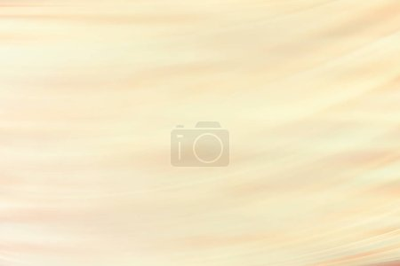 Photo for Spring light green blur background, glowing blurred design, summer background for design wallpaper - Royalty Free Image