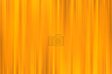 abstract orange gradient backdrop, blurred yellow smooth background