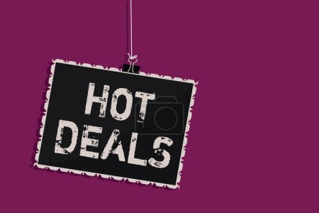 Word writing text Hot Deals