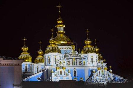 nastyareznichenko.gmail.com
