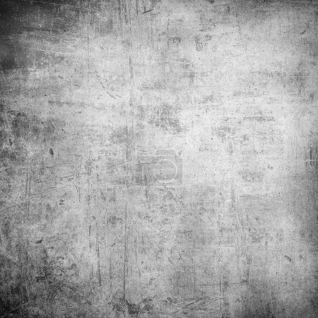 Photo for Grunge background with space for text - Royalty Free Image