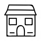 facade   store   shop    vector illustration