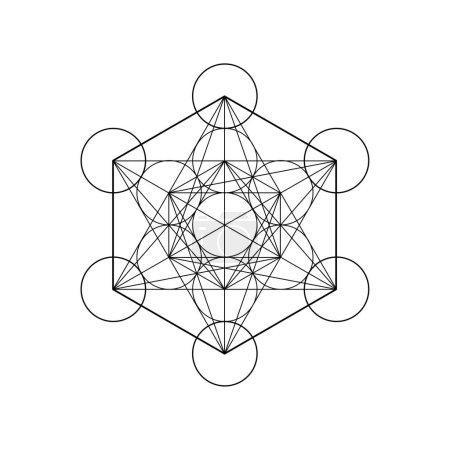 Señales y símbolos