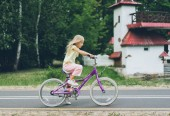 """Постер, картина, фотообои """"Велоспорт"""""""