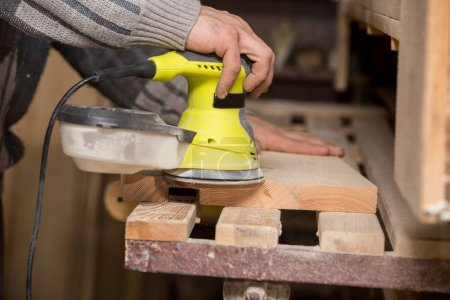 carpenter, Carpentry, carpentry, woodworkers shop