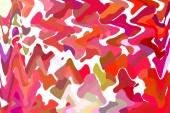 """Постер, картина, фотообои """"Абстрактные Пастельные мягкой красочные гладкой размыты текстурированном фоне вне фокуса, тонированный в розовый цвет"""""""