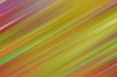 """Постер, картина, фотообои """"Абстрактные Пастельные мягкой красочные гладкой размыты текстурированной фон от фокус тонированное. Использовать как обои или для веб-дизайна"""""""