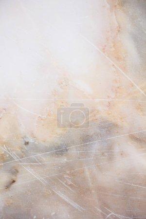 texture de fond-marbre marbre haute résolution
