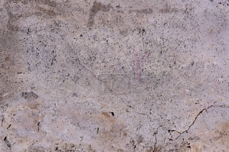 full frame image of abstract wall background