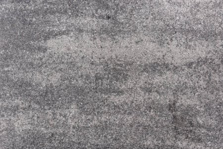 full frame image of abstract grey wall background