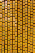 full frame image of colorful ceramic tile wall background