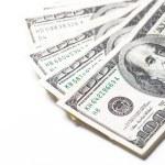 Cash money dollar. Background with money american ...
