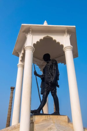 Pondicherry India December 26th 2017