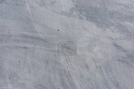 grey scratched weathered grungy background
