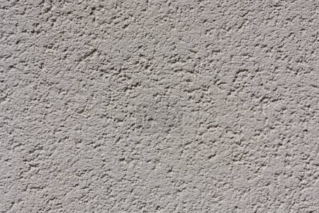 Photo pour Vieux fond texturé gris rugueux en béton altéré - image libre de droit