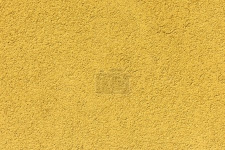 yellow rough wall textured background