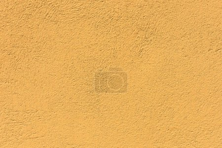 orange rough wall textured background