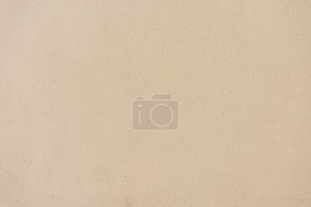 Photo for Blank grey grunge textured background, full frame view - Royalty Free Image