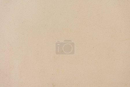 Photo pour Blanc gris grunge textured fond, vue plein cadre - image libre de droit