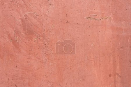 brown scratched weathered rough wall texture