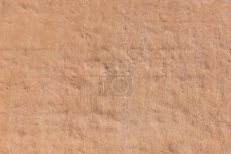 brown rough weathered wall textured background