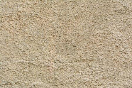 Foto de Vista cercana de la vieja gris cemento pared con textura de fondo - Imagen libre de derechos
