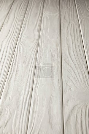 white wooden striped rustic surface